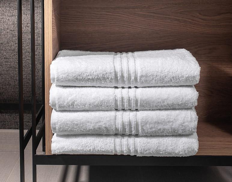 Bath Towel Shop Towel Sets Le Grand Bain Signature Fragrance And More By Sheraton
