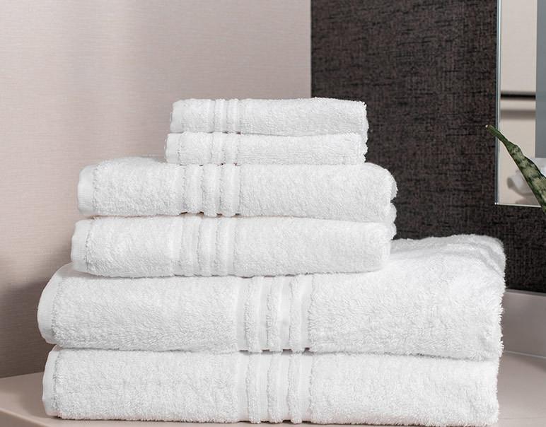 Towel Set Buy Premium Bath Towels Washcloths Bath Mats And More By Sheraton