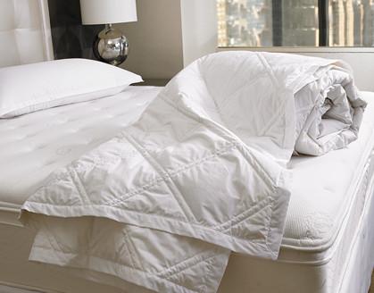 Explore The Sheraton Sleep Experience Sheraton Store
