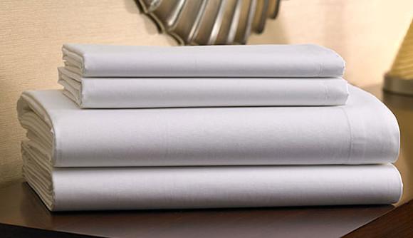 Sheraton Sheets